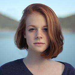 Andrea Clay